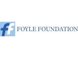 The Foyle Foundation